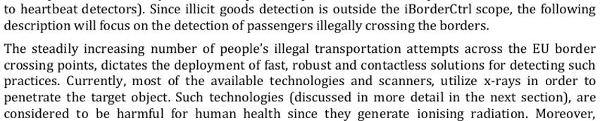 Paragraph excerpt.